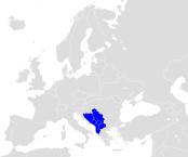 Western_Balkans_countries