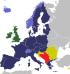 Balkans Schengen