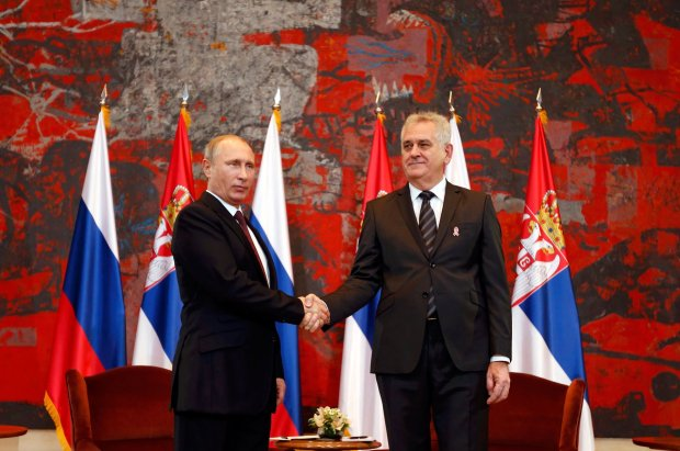 putin-arrives-in-belgrade-serbia-and-russia-partners-and-allies
