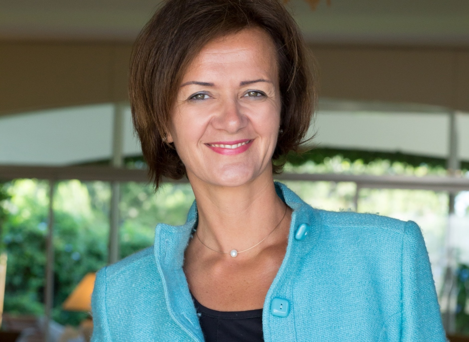 Angelina Eichhorst