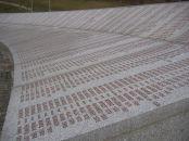 1280px-srebrenica_massacre_memorial_wall_of_names_2009_2