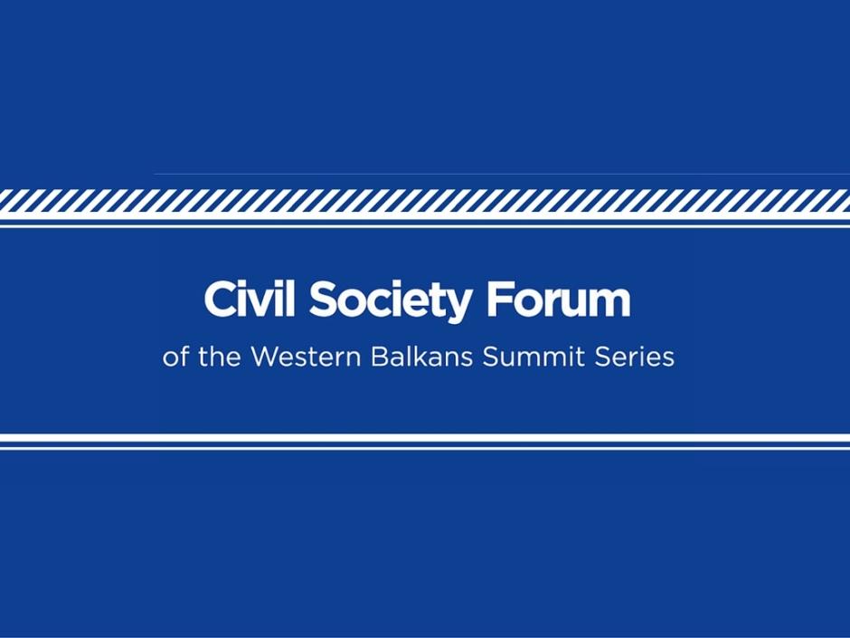 Civil Society Forum
