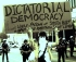 dictatorial_democracy