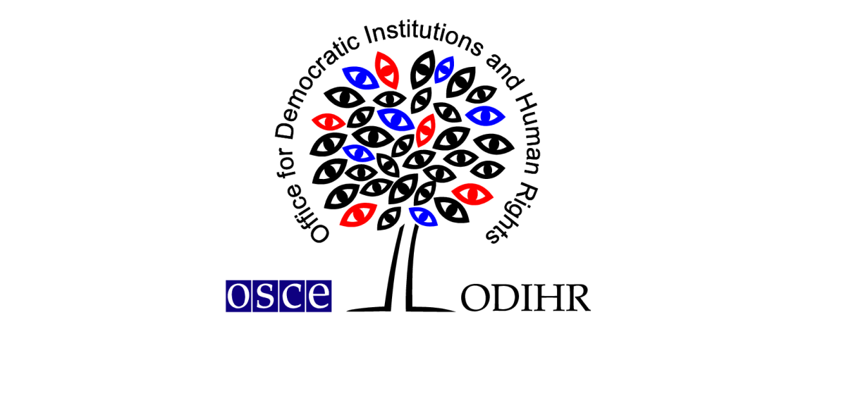 OSCE/ODIHR Mission publishes preliminary report on